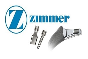 Zimmer product image