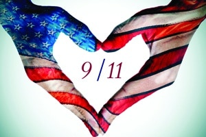 Date 9/11 with Heart
