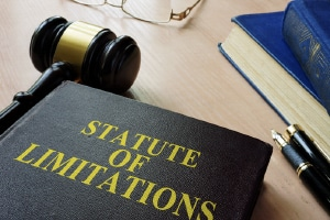 Statute-of-Limitations-Book
